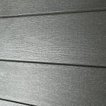 Dura Cabinet - Driftwood