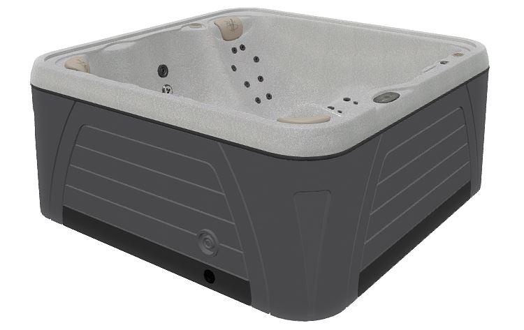 Hydropool Serenity 4500