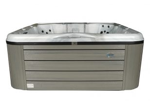 0010991_cove-spa-encore-se-hot-tub